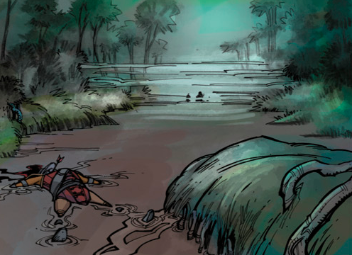 File:Improved Tellari Swamps Background.png