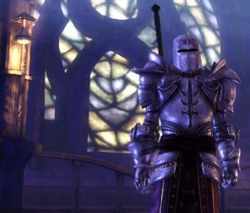File:Character Templar.jpg