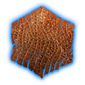Fade-Touched Ram Leather icon.png