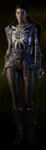 File:Defender Armor Cassandra.png