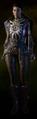Defender Armor Cassandra.png