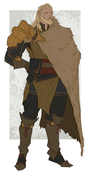 File:Maric World of Thedas vol 2.png