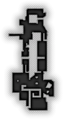 Sewers map (DA2).png