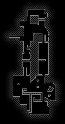 File:Sewers map (DA2).png