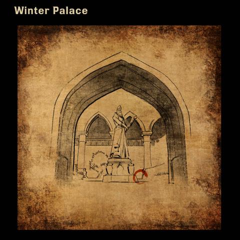 File:Winter Palace Map 3.png