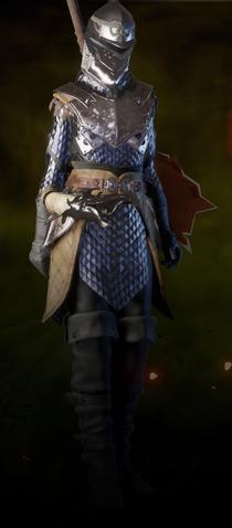 File:Vanguard Mail - female human inquisitor.png