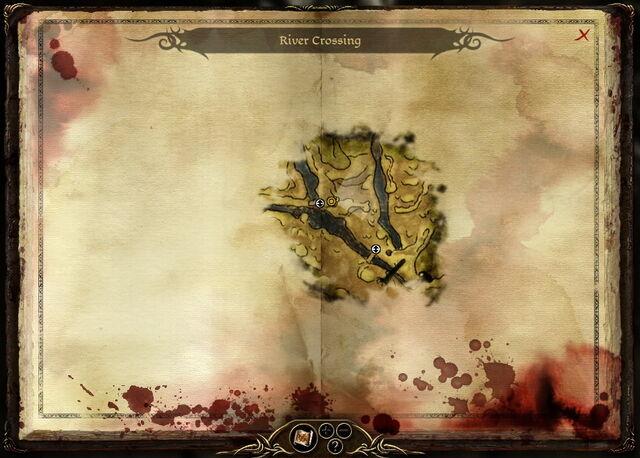 File:Map-River Crossing.jpg