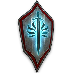 File:Templar icon (Inquisition).png