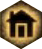 Gamlen's House Hawke Estate icon.png