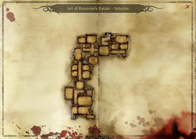 File:Map-Arl of Denerim's Estate - Interior.jpg