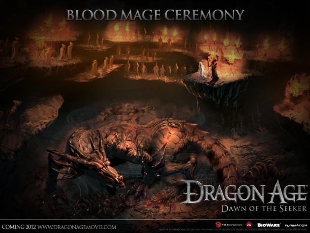File:Bloodmceremony01-1024x768.jpg