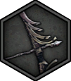 DAI-Common-Longbow-Icon.png