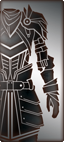 File:Aveline armor.png