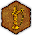 File:Bianca-grip-schematic-icon2.png