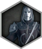 DAI-common-lightarmor-icon1