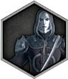 DAI-common-lightarmor-icon1.png