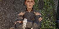 Ellendra