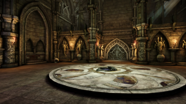 File:Lower Ruins-elven ritual room.png