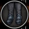 Common-Medium-Legs-icon.png