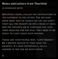 Notes and Letters from Therinfal 2.png