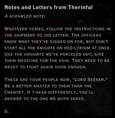 File:Notes and Letters from Therinfal 2.png