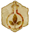 Regeneration Potion recipe icon.png