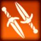 File:Dual Weapon DA2.png