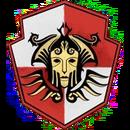 Orlais heraldry