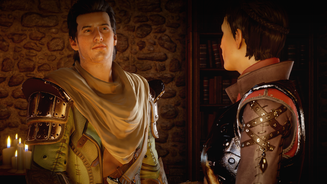 File:Maxwell joins the Inquisition.png