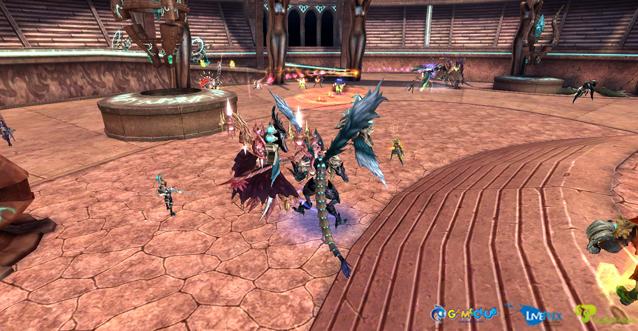 File:BattleArena1.jpg