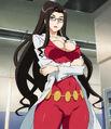 Yuuri Kitajima profile.jpg