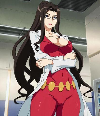 File:Yuuri Kitajima profile.jpg