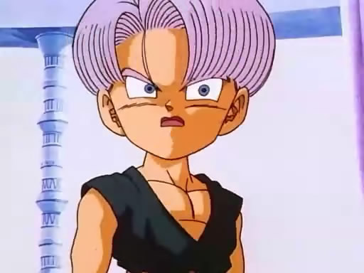 File:Dbz242(for dbzf.ten.lt) 20120404-16030826.jpg