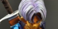 Future Trunks (Collectibles)