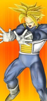 File:Future Trunks Zenkai character.jpg