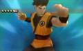 Goku(DBEG)