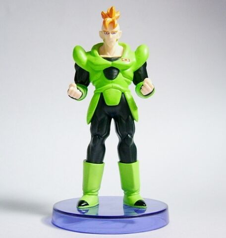 File:RealWorks-5 Android16-a.JPG