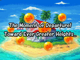 File:The Moment of Departure! Toward Ever Greater Heights....png