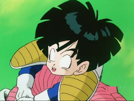 File:Gohan fights frieza8.png