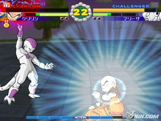File:Super dbz 27.jpg