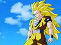 DBZ - 231 - (by dbzf.ten.lt) 20120312-14525816