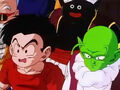 Dbz242(for dbzf.ten.lt) 20120404-16095775
