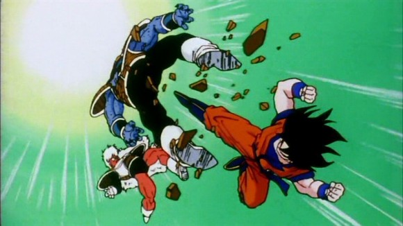 File:Goku-Schools-The-Ginyu-Force-580x326.jpg