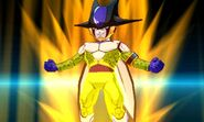 KF Perfect Cell (Cooler)