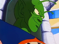 KingPiccolo-PTV