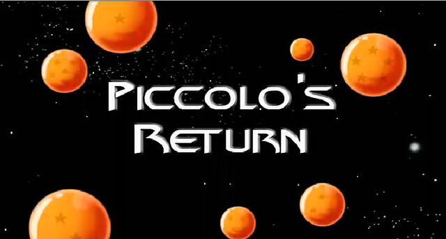 File:Piccolo's Return.jpg
