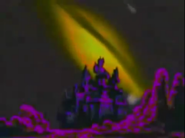 File:PurpleCastle(93OVA).png