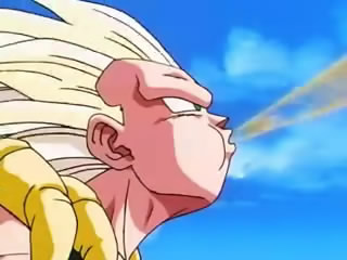 File:Dbz246(for dbzf.ten.lt) 20120418-20531843.jpg