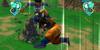 GameShot(9)