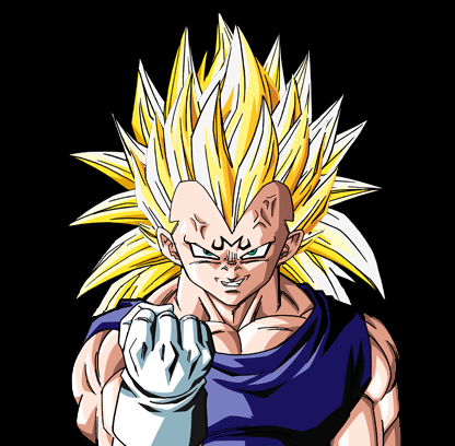 File:Majin vegeta ssj3 b db own universe arts-d37bknm.png